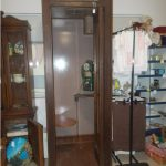 Finders Keepers antiques